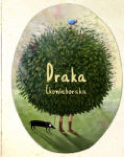 """Ekologiczne prezenty """"Draka Ekonieboraka"""""""