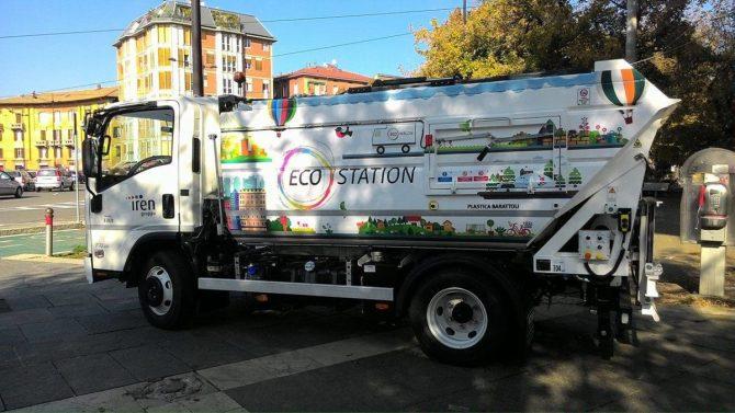 zero-odpadow-parma-eco-wagon