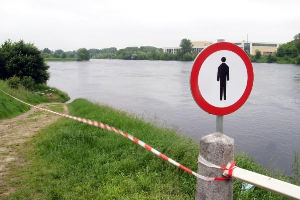 powodz-poznan-2010-adaptacja-zmiany-klimatu