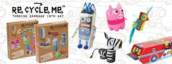 re-cycle-me-ekologiczne-prezenty-dla-dzieci