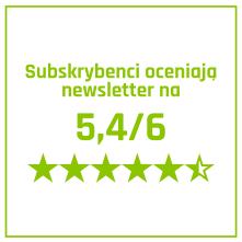 eko-scytujący-newsletter-green-projects-ocena