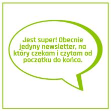 eko-scytujący-newsletter-green-projects-opinia1