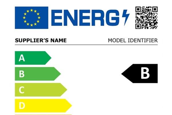 jak-wybrac-energooszczedne-urzadzenia-green-projects