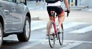 biciclete legea bicicletei