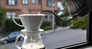 7 metode prin care să transformi obiceiul de a bea cafea în unul sustenabil