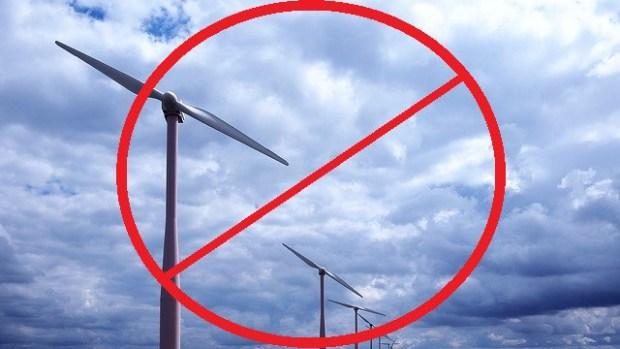 surse regenerabile