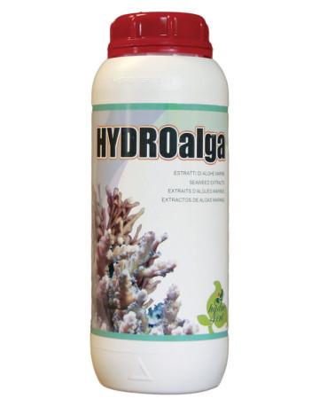 Hydro-Alga
