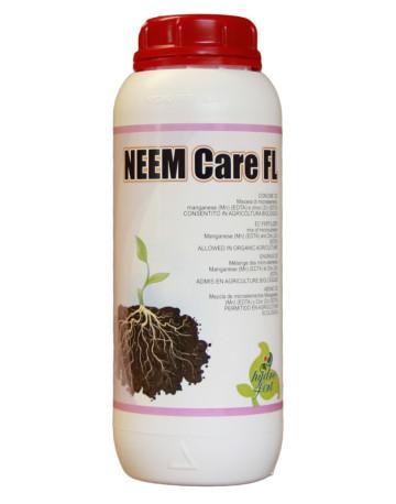 Neem-care-Fluido