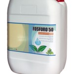 Fosforo-50