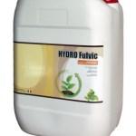 Hydro-Fulvic