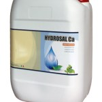 HydrosalCa