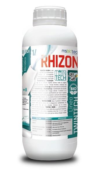 twintech-rhizon