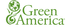 Image result for green america