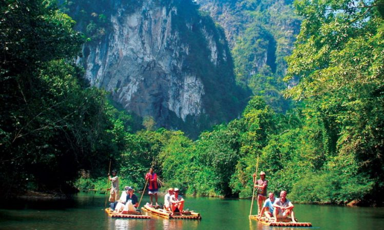 khao-sok-raft-expedition