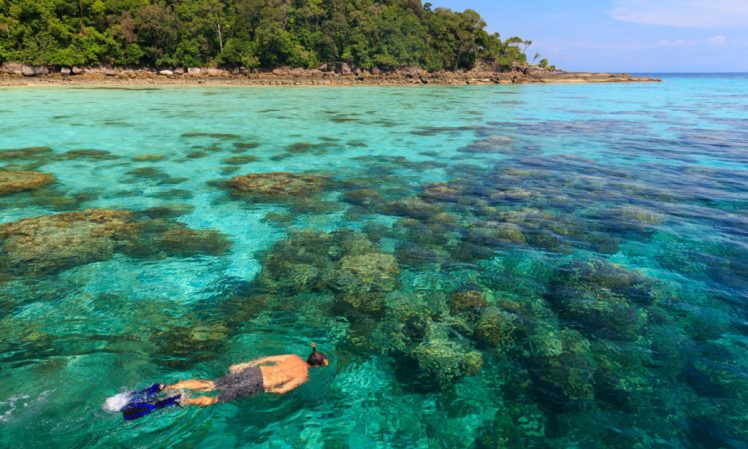 Surin Island1