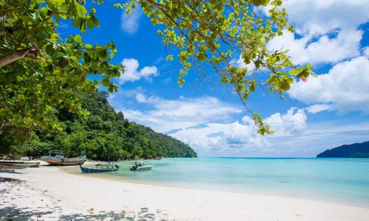 Surin Island8
