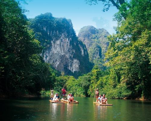 khao-sok-raft-expedition-01-1024x768