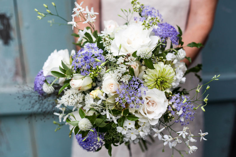 Wedding Flowers Archives Green And Gorgeous Flowers
