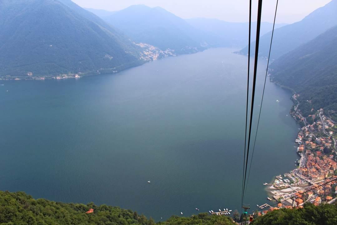 LakeComo-Argegno