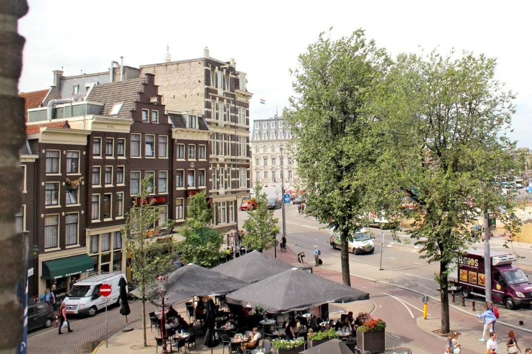 NH-Barbizon-Palace-Amsterdam-015