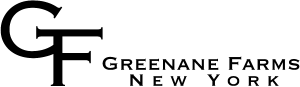 Greenane Farms