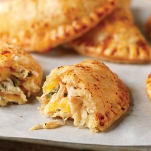 Empanadas - Chicken