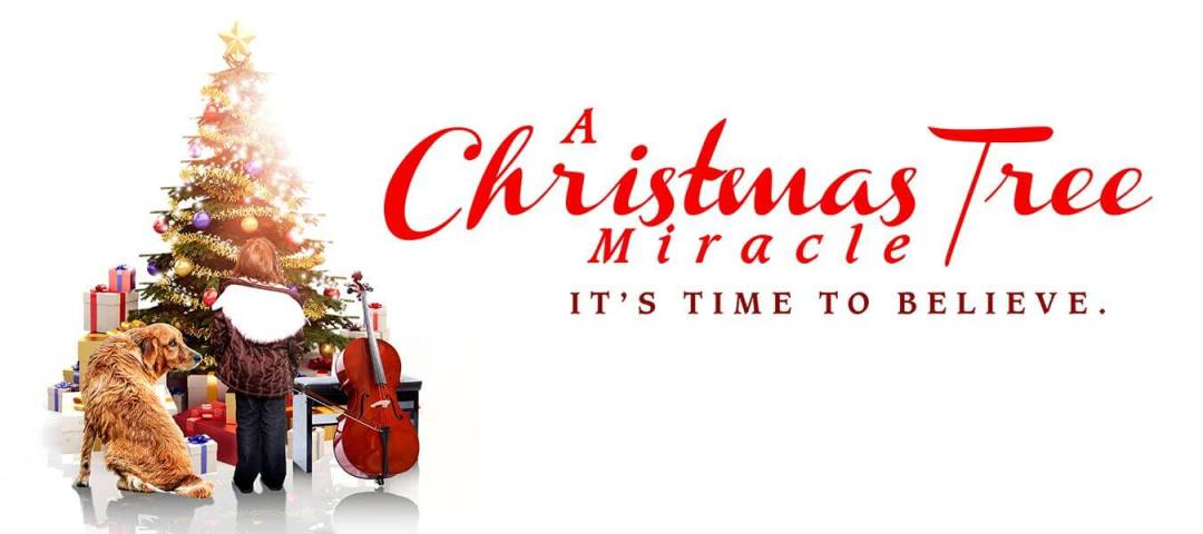 A Christmas Tree Miracle 1350x600 A CHRISTMAS TREE MIRACLE