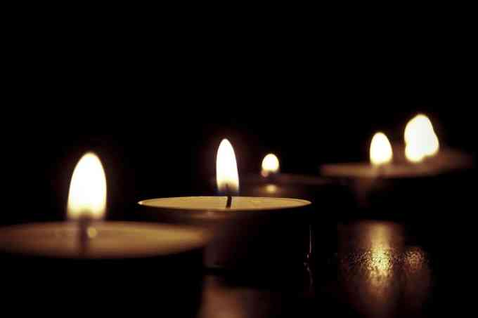 better ways to spend Earth Hour