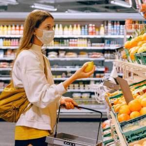 Tips om vegan producten te herkennen