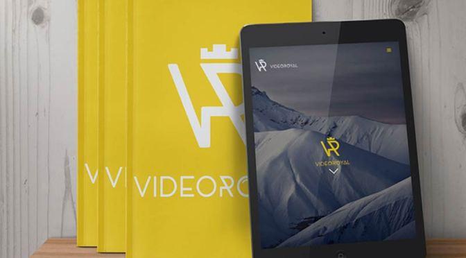 VideoRoyal