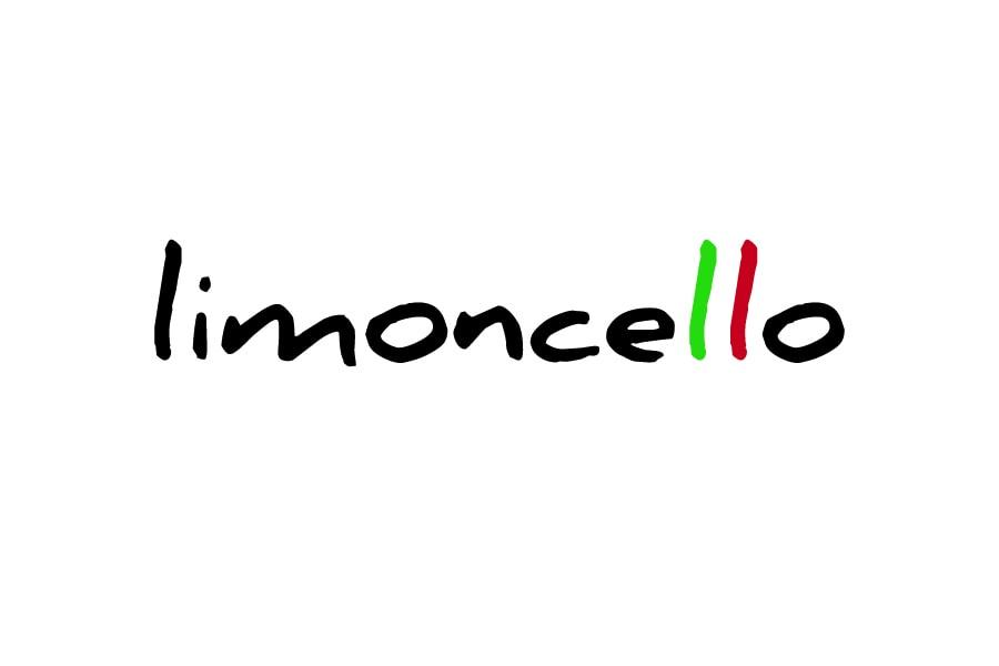 Logo-ontwerp-restaurant