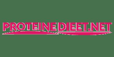 logo Proteïnedieet