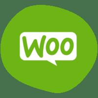 Icons_Woo_Mag_Diensten_Tekengebied 1