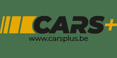 logo Cars+