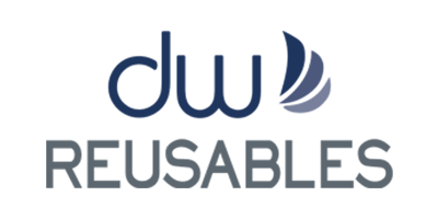 logo DW Reusables
