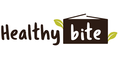 logo Healthy Bite