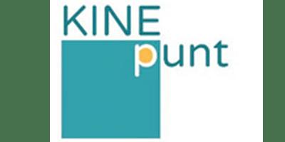 logo Kinepunt