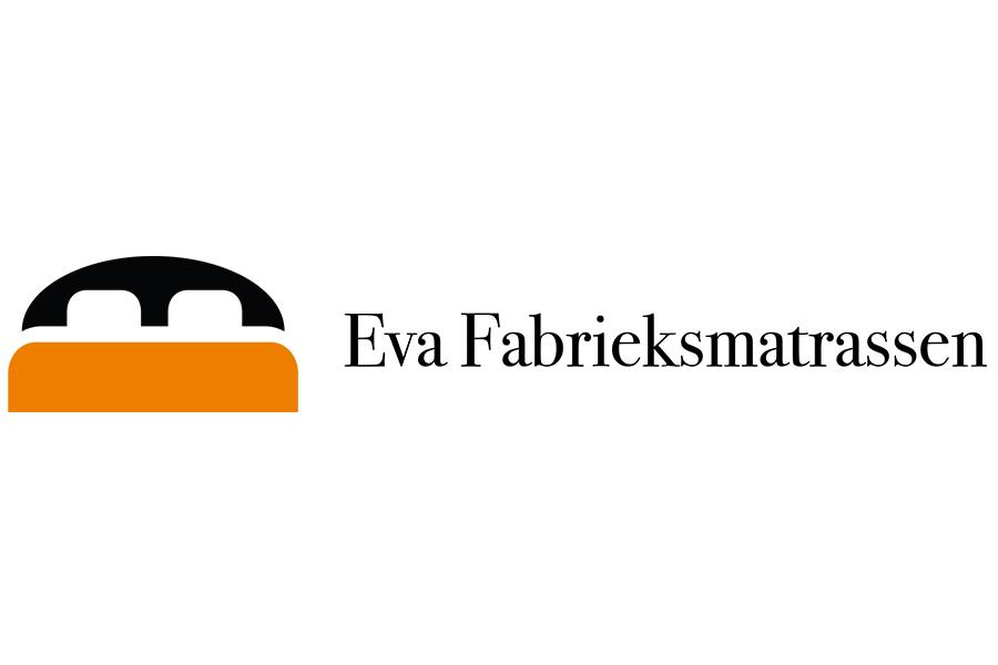 logo-ontwerp Eva