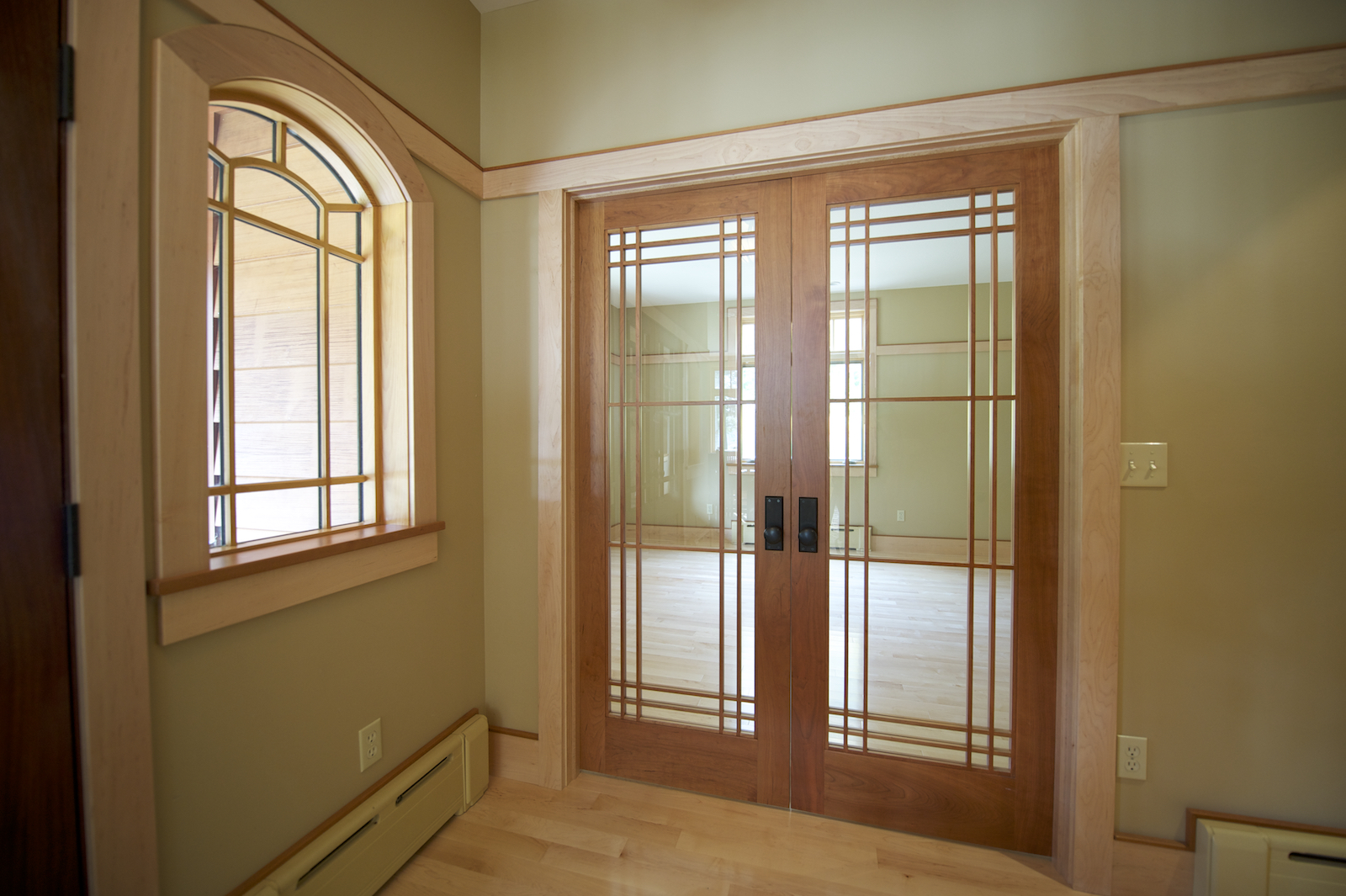 Doors_Door_Interior_Millwork_Craftsmanship_New_Holland_Lancaster_PA_Woodworking_Greenbank_Millwork_020