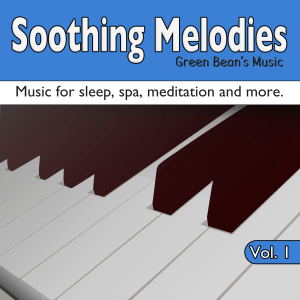 DOWNLOAD – Soothing Melodies Album