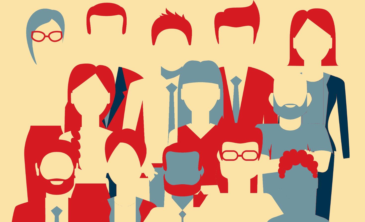 Why Diversity Is The Key To Unlocking Sustainability