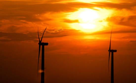 How RECs Help Companies Meet Environmental Goals   GreenBiz