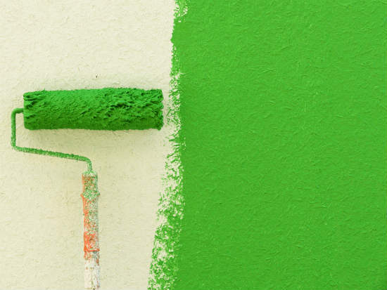 5 Green Marketing Strategies To Earn Consumer Trust Greenbiz