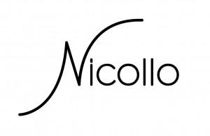 Nicollo Webshop