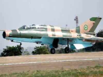 NAF-fighter-jet