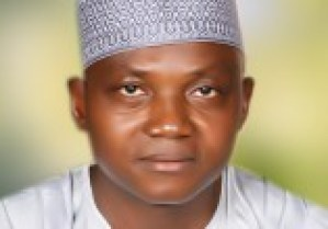 Garba Shehu latest