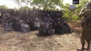boko-haram-nigeria-girls