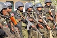 nigerian-police-force-360x242