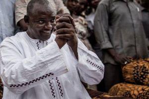 adama-barrow-gambian-president