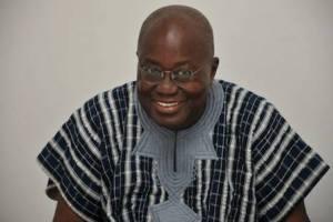 nana-akufo-new-ghana-president